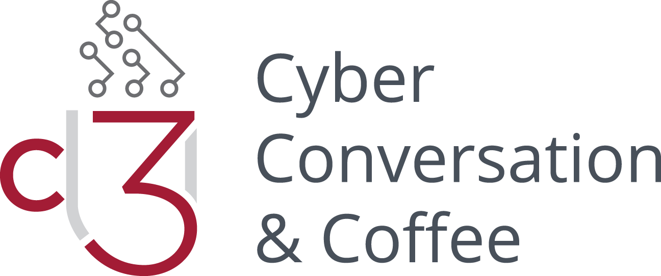 Cyber Conversation & Coffee (C3)